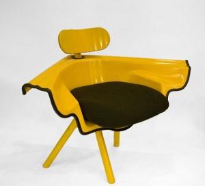 bathchair-550x500