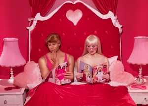 BedroomMagazinessmaller