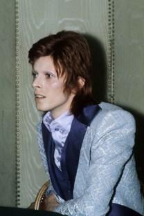 David Bowie 1973-3 v