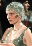 Mia Farrow as Daisy