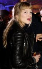 Lea+Seydoux+Makeup+Red+Lipstick+reU3qO_f9Kjl