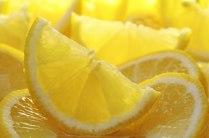 lemon8332