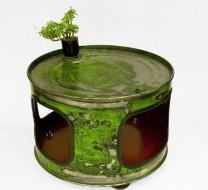 scoopa-green-barrel-table1-550x500
