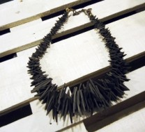 scoopa-necklace-11-550x500