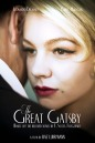 Luhrmann's The Great Gatsby