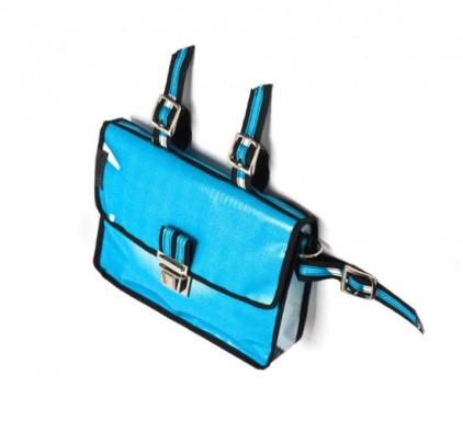upcycled-bag-UTBB3014-550x500