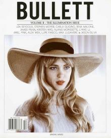 webcovBULLETT-VOL-II-COVER-BOO-L