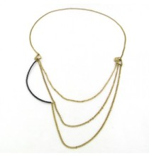 8490_njirunjainu_necklace