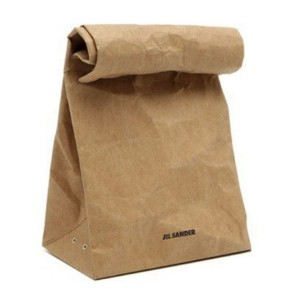brown-paper-bag-hand-bag-jil-sander