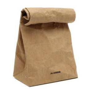 brown-paper-bag-hand-bag-jil-sander