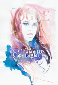 Charlotte-Marie-Pomeline
