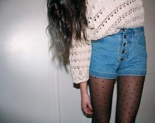 fashion-girl-hair-pantyhose-shorts-Favim.com-339978_large