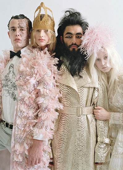 fass-tim-walker-couture-06-v