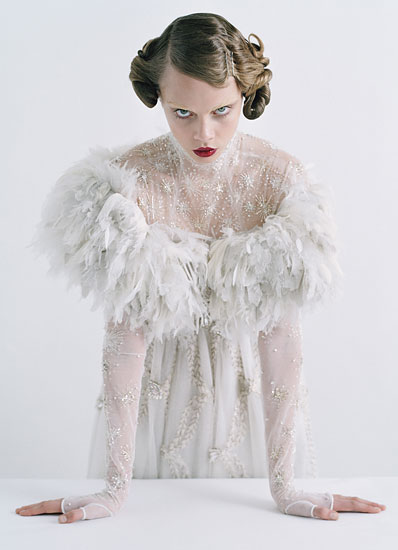 fass-tim-walker-couture-08-v
