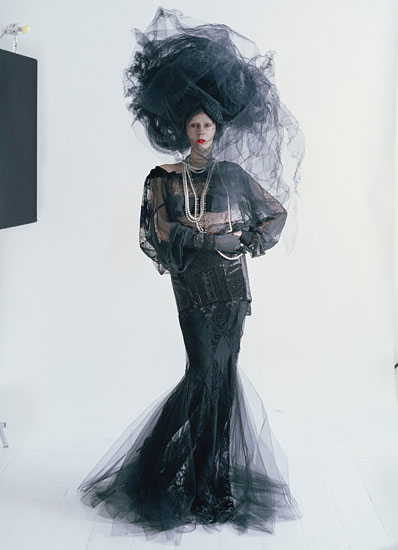 fass-tim-walker-couture-11-v