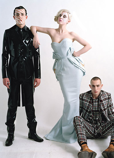 fass-tim-walker-couture-12-v