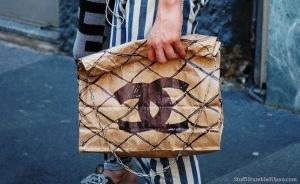 high-fashion-paper-chanel-bag-meme-knockoff_thumb