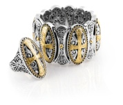 Konstantino-GThrapp-Jewelers-Indianapolis-Main