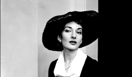 maria-callas hat