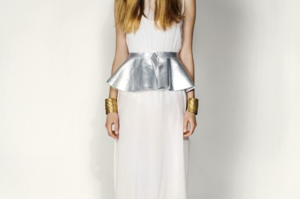 V-Society-dress-25-belt-261-785x520
