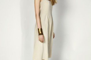 V-Society-dress-34-The-Nude-Dress-785x520