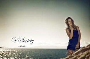 v-society-ss20127-785x520