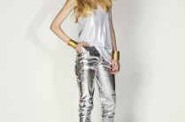 V-Society-top-28-pants-29-785x520
