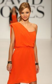 miranda_kerr-orange_dress-david_jones-2009-0