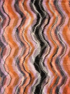 Missoni_Knitted_Scarf8
