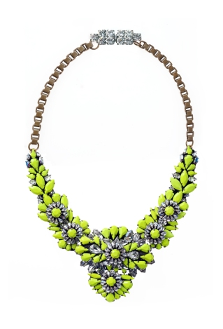 NECKLACE-APOLONIA-YELLOW