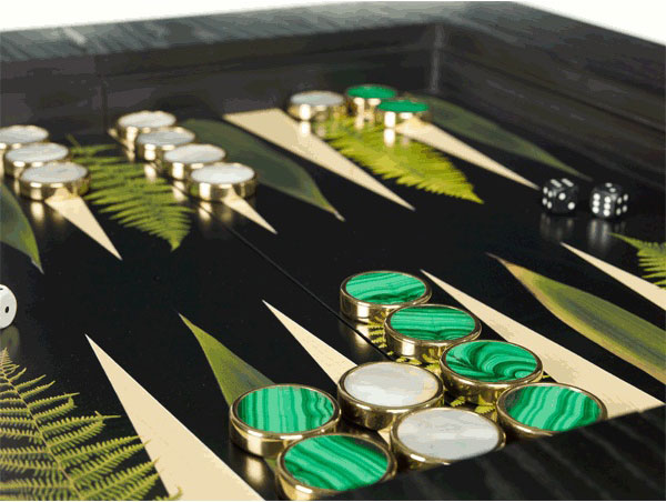 BACKGAMMON-table-BY-ALEXANDRA-LLEWELLYN-malachite
