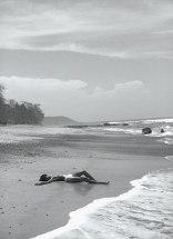 fass-costa-rica-chic-08-v
