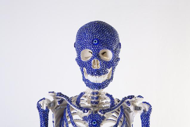 gifl-mr-bones-01