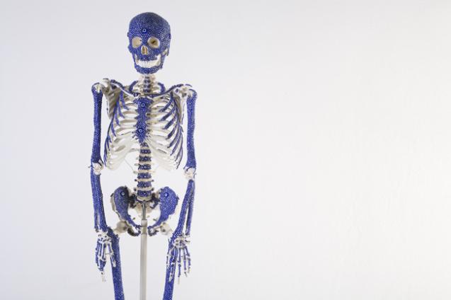 gifl-mr-bones-02