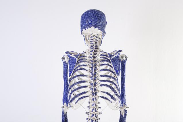 gifl-mr-bones-08