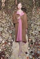 Jil Sander X Gustav Klimt