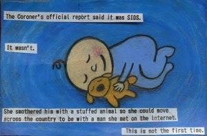 PostSecret-Sunday-15th-May-postsecret-22047935-400-265